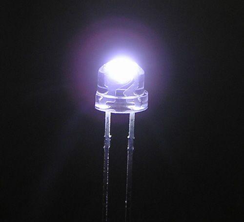 Статья для начинающих про монтаж светодиодных лент. Ученые сделают светоди