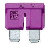 littelfuse-142-6185-violet-3323282-01