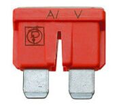 littelfuse-142-6185-red-3323286-01