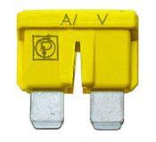 littelfuse-142-6185-yellow-3323288-01